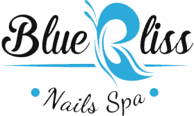 Blue Bliss Nails Spa